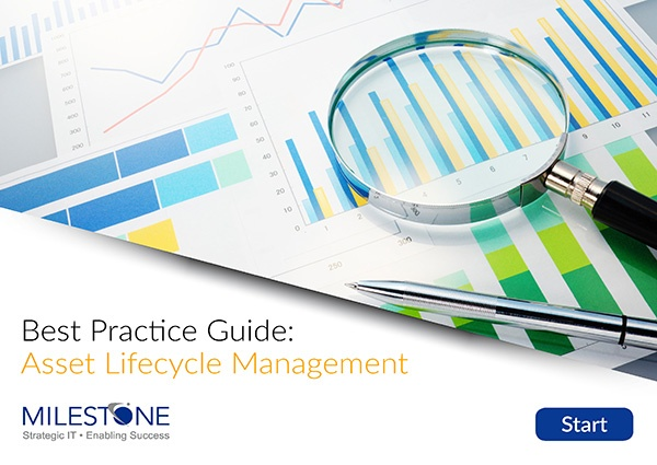BP Guide - Asset Lifecycle Management.jpg