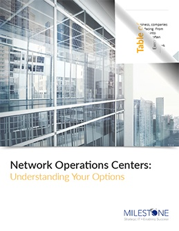 Whitepaper - Network Operations Center.jpg