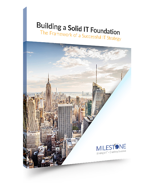 eBook---Building-an-IT-Foundation.png